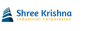 Shree Krishna Industrial Corporation