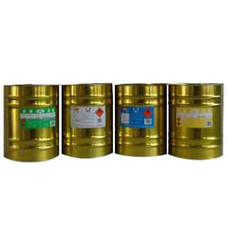 Bopp Film Printing Ink