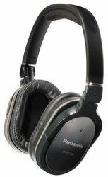 Panasonic Telephones Headset