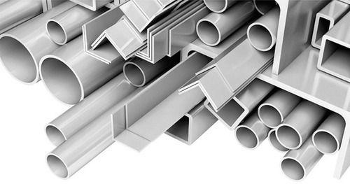 aluminum raw material at rs 200 kilogram s aluminum raw material