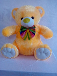 Teddy Bear Big Size