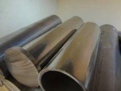Titanium Pipe Grade 2