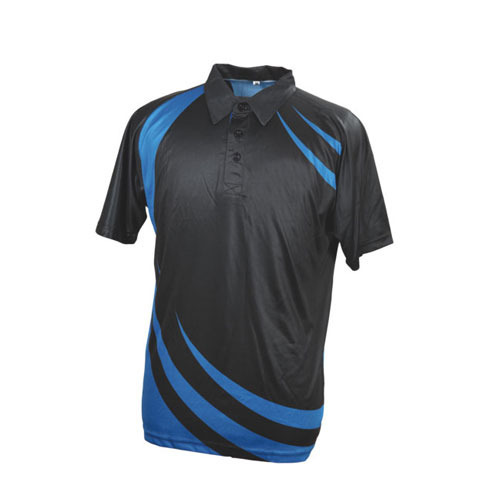 9ce6b4bf Cricket T Shirts at Best Price in India