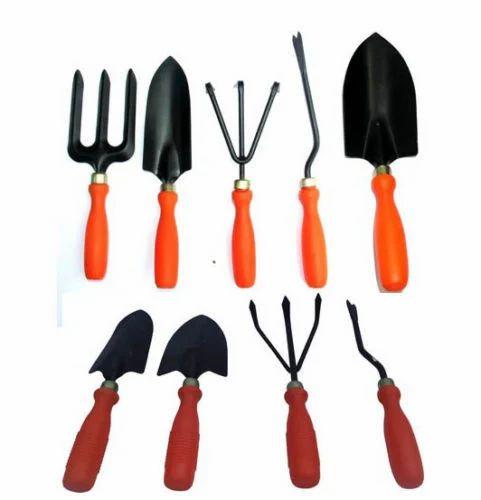 Genial Garden Tools