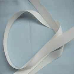 Polyester Plain Tape