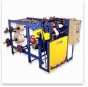 Fax Add Cash Rolls Machine (Model - 1D00)
