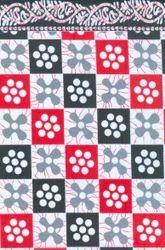 Nighty Fabrics