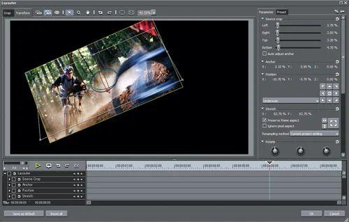 Editing and VFX Service, वीडियो संपादन in Mumbai, Star