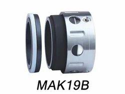 MAK19B PTFE Seals