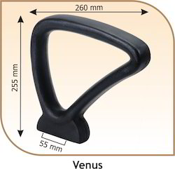 Venus Revolving Chair Handle