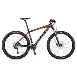 Scott Scale 760-CN Bike