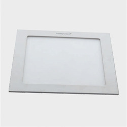 Premium LED Downlight