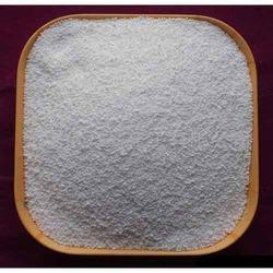 Sodium Carbonate Pure