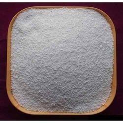 Sodium Carbonate Food Grade
