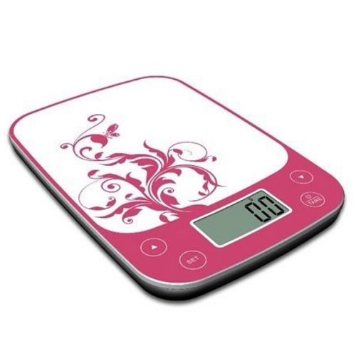 Kitchen Electronic Weighing Scale