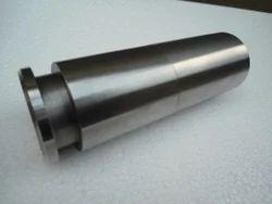 Ss Polished Machining Pin