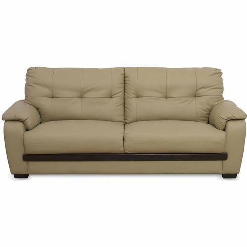 hm furniture. sofa set hm furniture n