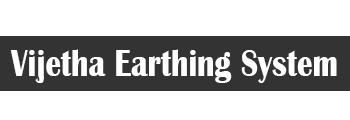 Vijetha Earthing System