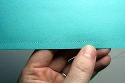 Stitching Binding Service