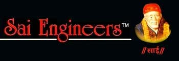 Sai Engineers