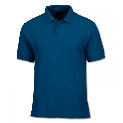 Image result for POLO TSHIRT
