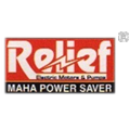Relief Pumps Private Limited