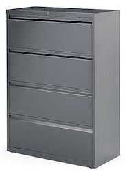 Filing Cabinets Two Drawer Filing Cabinet Manufacturer
