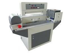 Computer to Foiling or Gold Stamping-Embossing and Gilding Machines