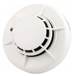 Notifier Heat Detector