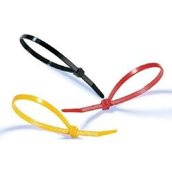 PP Cable Tie