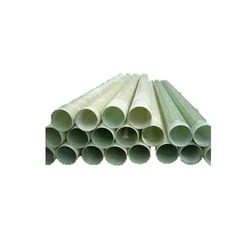 Industrial FRP Pipe