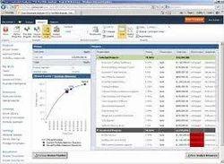 Enterprise Portal Projects