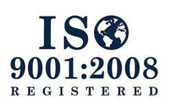 Auditing Certification(ISO 9001:2008 )