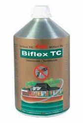 Pest Control Pesticide Biflex Tc Wholesaler Amp Trader