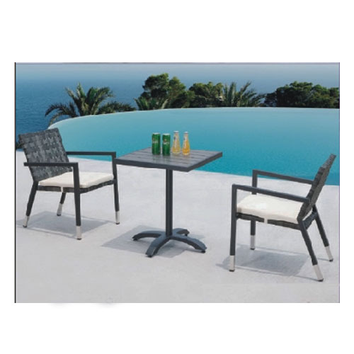 Ordinaire Pool Side Table