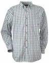 Mens Full Sleeve Shirt