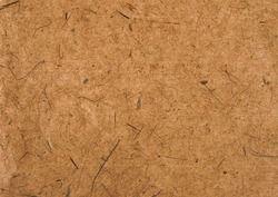 pattern paper m s sales corporation wholesaler in govindpuri