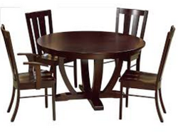 Retailer Of Dining Table Furniture By Kovai Elite Furniture