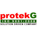 PROTEKG POWER ELECTRONICS PVT LIMITED