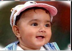 Babies And Kids Photograph