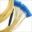 Fiber Optic Distribution Cable