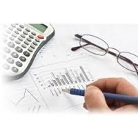 Statutory Yearend Financial Statements
