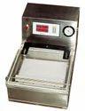 Mini Counter Top Vacuum Packaging Machine