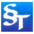 Shivam Shakti Tools