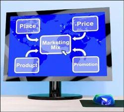 TV & Radio Ad Agencies