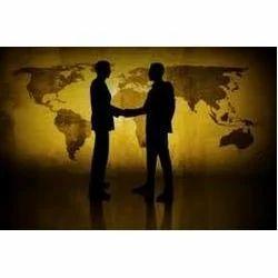 Business Delegation Hosting Services