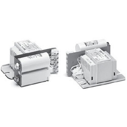 iLux LED Compact Assembly Kits, for Office