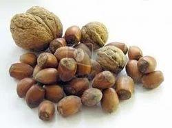 Fruit Nut