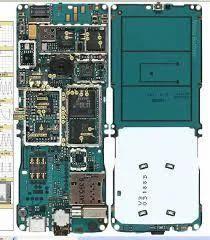 Mobile Handset Repairing Service