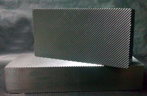 Thread Rolling Flat Dies Knurling Dies Manufacturer From